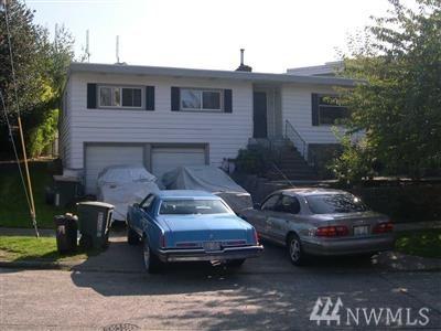 3101 E Ward St, Seattle, WA 98112