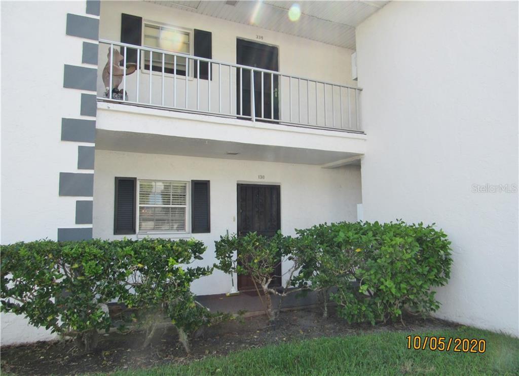 202 47Th Avenue Drive W 130, Bradenton, FL 34207