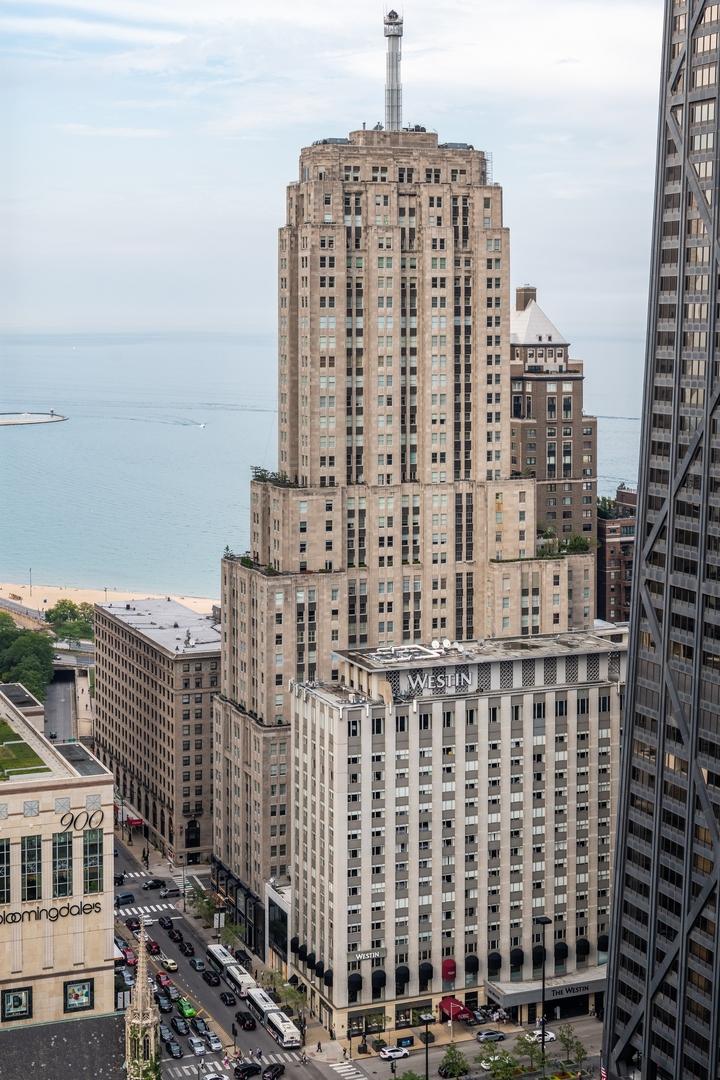 159 E Walton Place 8G, Chicago, IL 60611