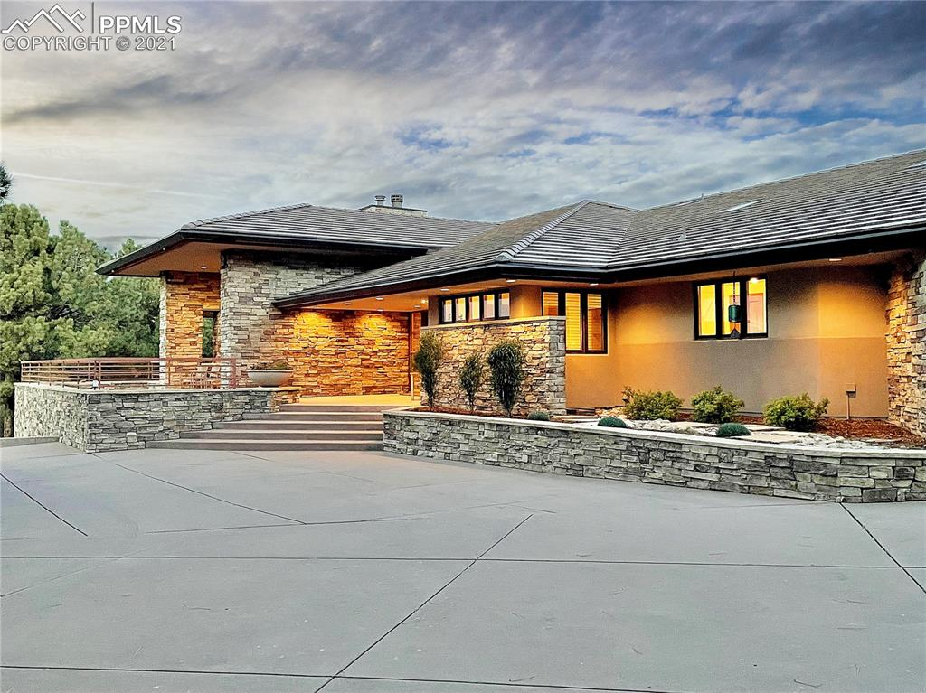 844 Long Timber Lane, Monument, CO 80132