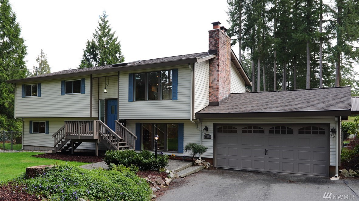 4518 Maltby Rd, Bothell, WA 98012