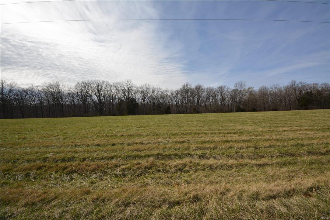 Picturesque 12-acre level lot (40% wooded) (60% field) located just minutes from highway 70! Electric, water and telephone utilities available on site. Subdivision requires minimum 1500 square feet for ranch. If more than one story first story minimum is 1000 square feet. Don't miss out on this amazing opportunity. Your custom dream home awaits you! SELLER IS WILLING TO SUBDIVIDE INTO 2 SEPERATE 6 ACRE LOTS!