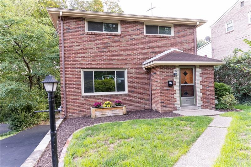 14 Greenwood Rd, Forest Hills Boro, PA 15221
