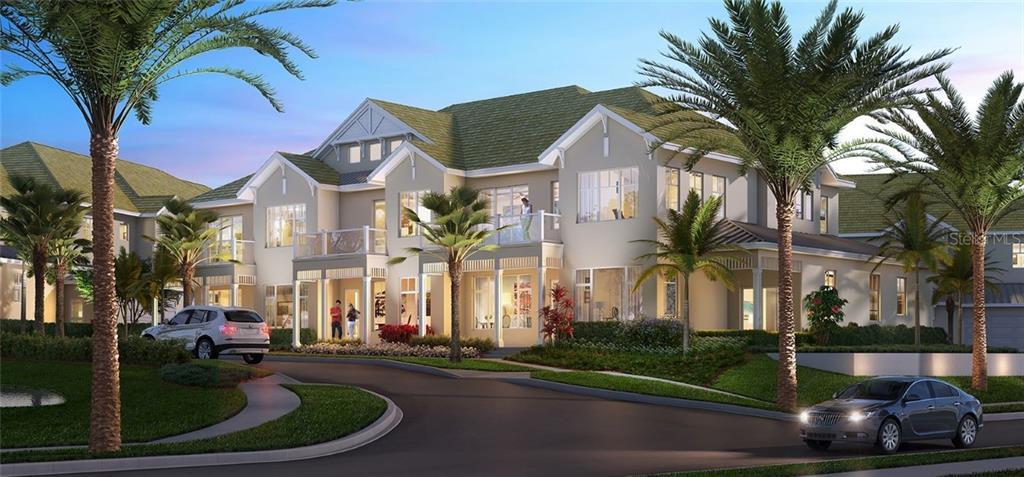 279 Belleview Boulevard 702, Belleair, FL 33756