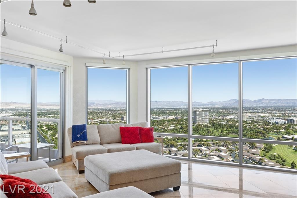 Turnberry Towers East 36th floor!  A residence with great history.  Loaded with luxury finishes and upgrades fit for every level of standard.
