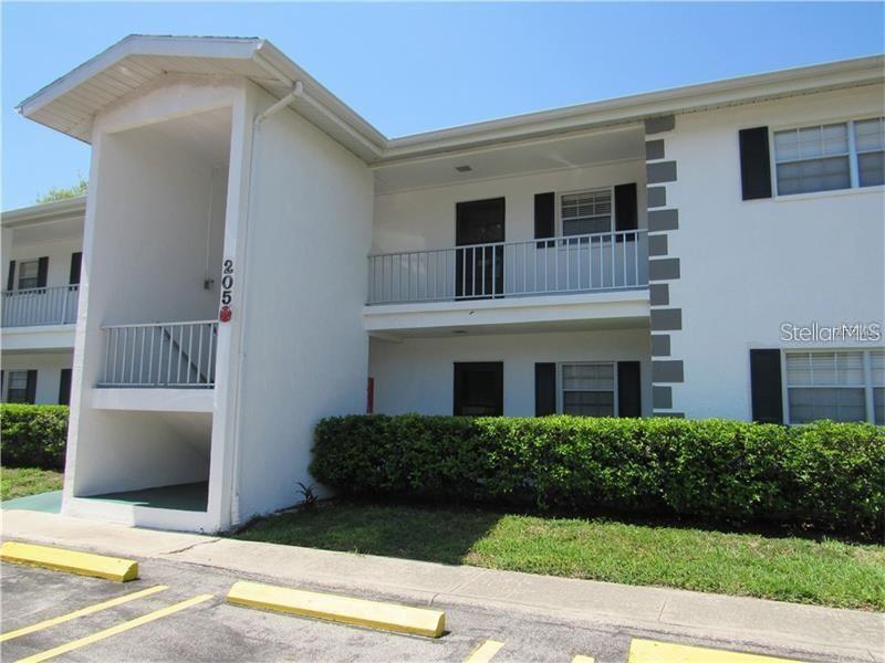 4502 3Rd Street Circle W 238, Bradenton, FL 34207