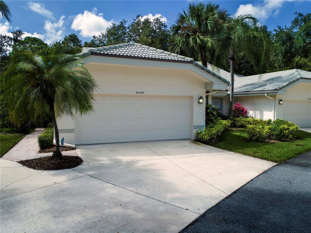 4446 Whisperwood 6, Sarasota, FL 34235