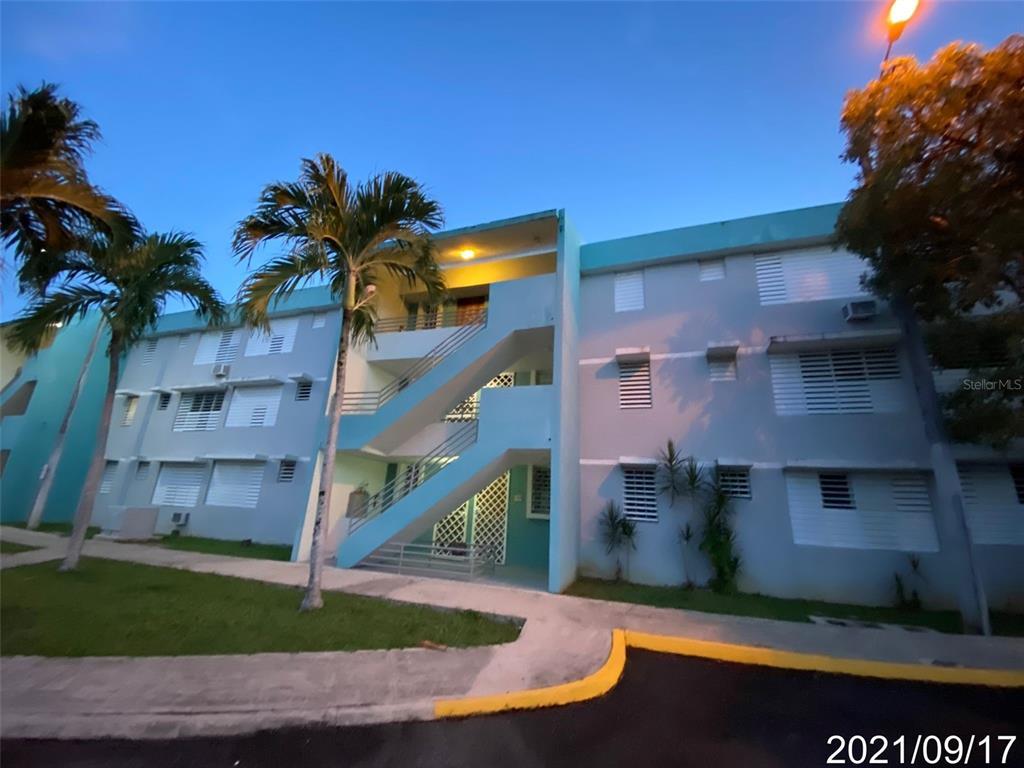 501-588645 Borinquen Park 309, Caguas, PR 00725