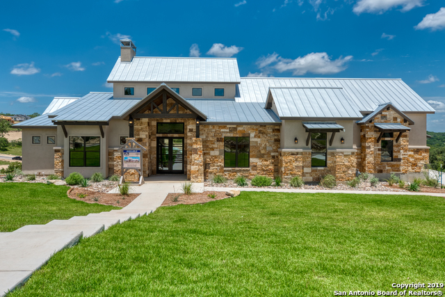This breathtaking custom home sits on over a half-acre lot, and is settled in the highly sought after Canyons at Scenic Loop. This stunning Hill Country home has a touch of modern living and no detail was left out!!! The floor plan incorporates 4 bedrooms, a study nook, modern kitchen with high-end appliances, luxurious bathrooms, a large open Bonus Room and a spacious living/dining area. This immaculately presented home has a generously proportioned interior that flows effortlessly throughout the home.