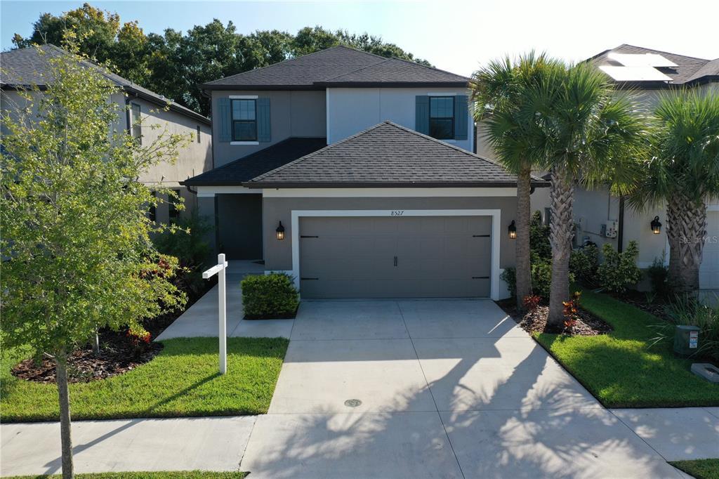 8527 Arabella Lane, Seminole, FL 33777