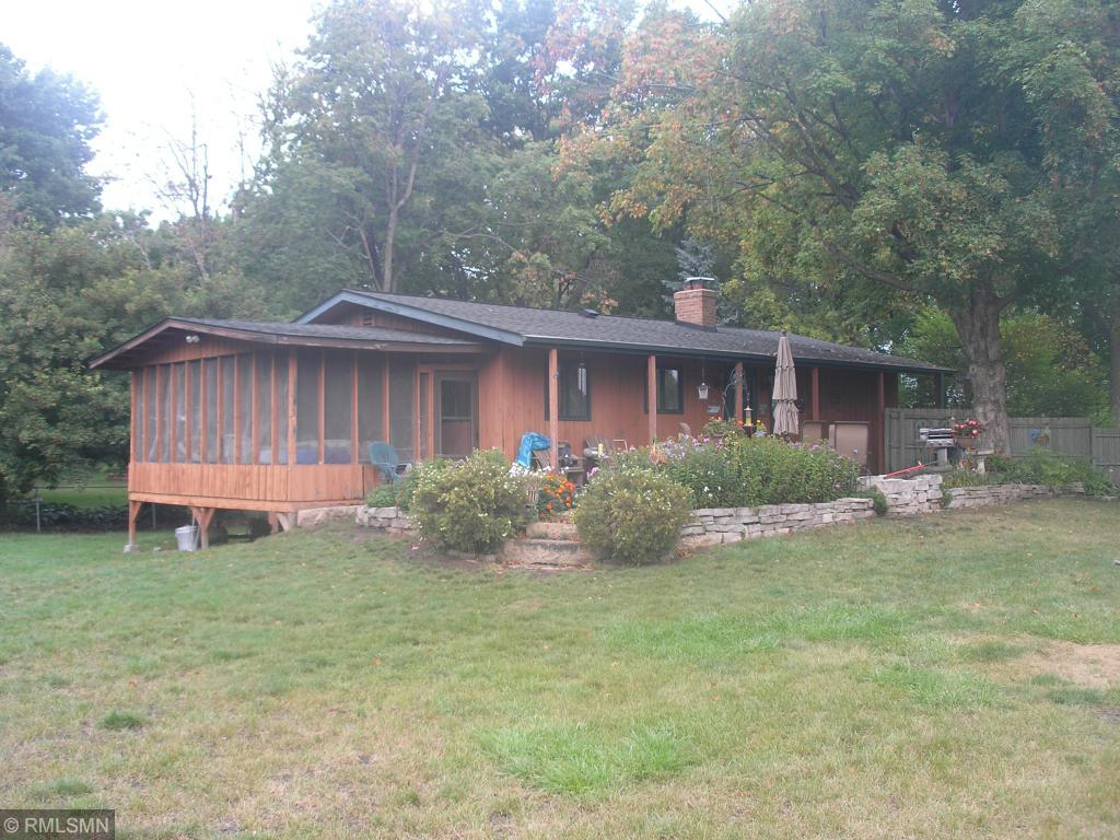 4885 Perkinsville Road, Independence, MN 55359