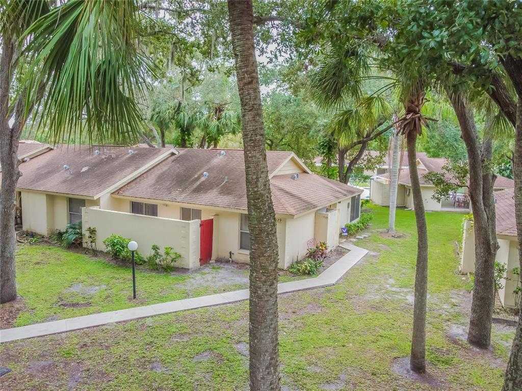 1529 42Nd Avenue Drive E 49, Ellenton, FL 34222