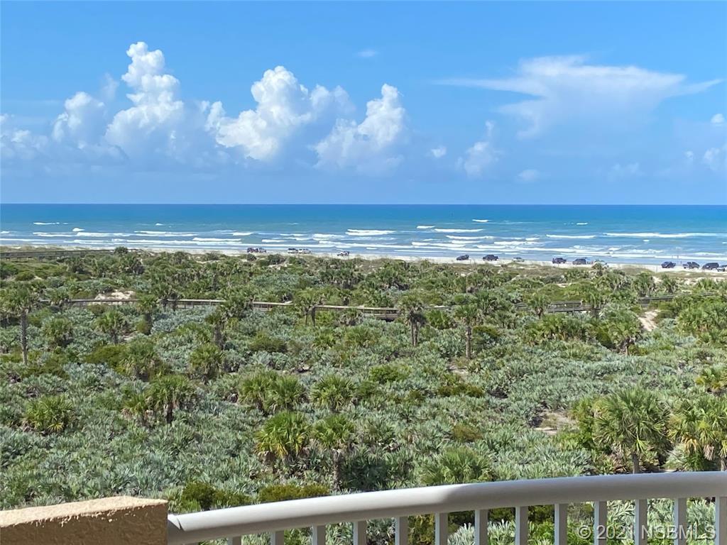 259 Minorca Beach Way 601, New Smyrna Beach, FL 32169