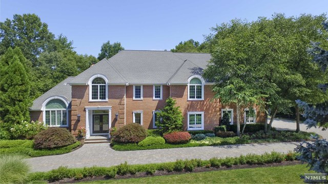 Showplace, Franklin Lakes, NJ 07417