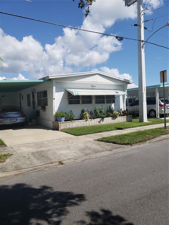 2307 18Th Street W, Bradenton, FL 34205