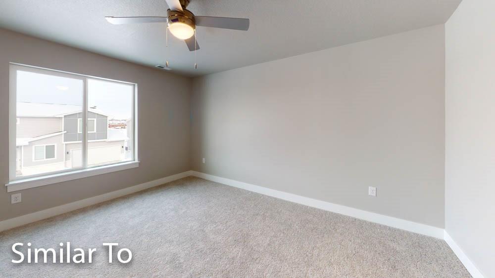 1400 NE Cedarwood Drive