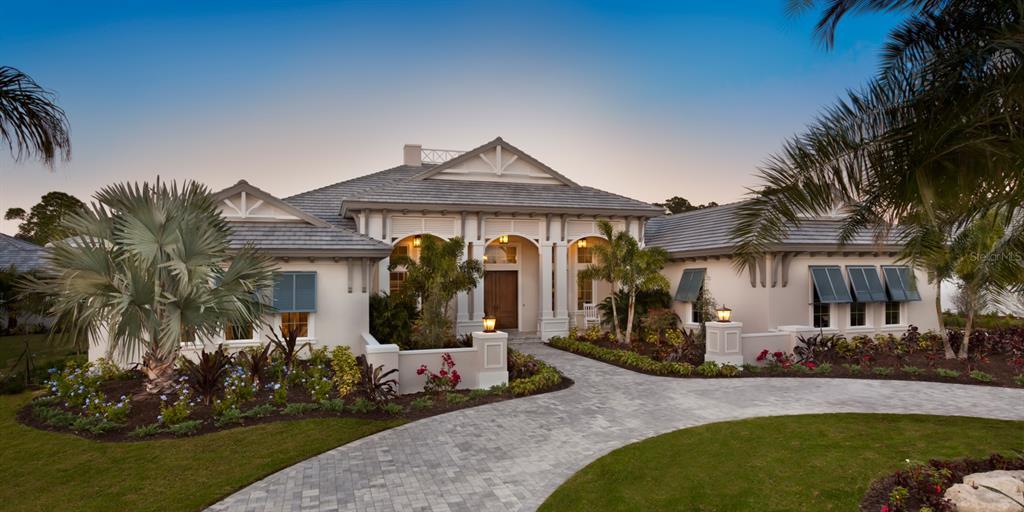 8341 Lindrick Lane, Bradenton, FL 34202