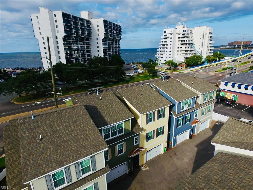 3608 Bar Harbor Way, Virginia Beach, VA 23455