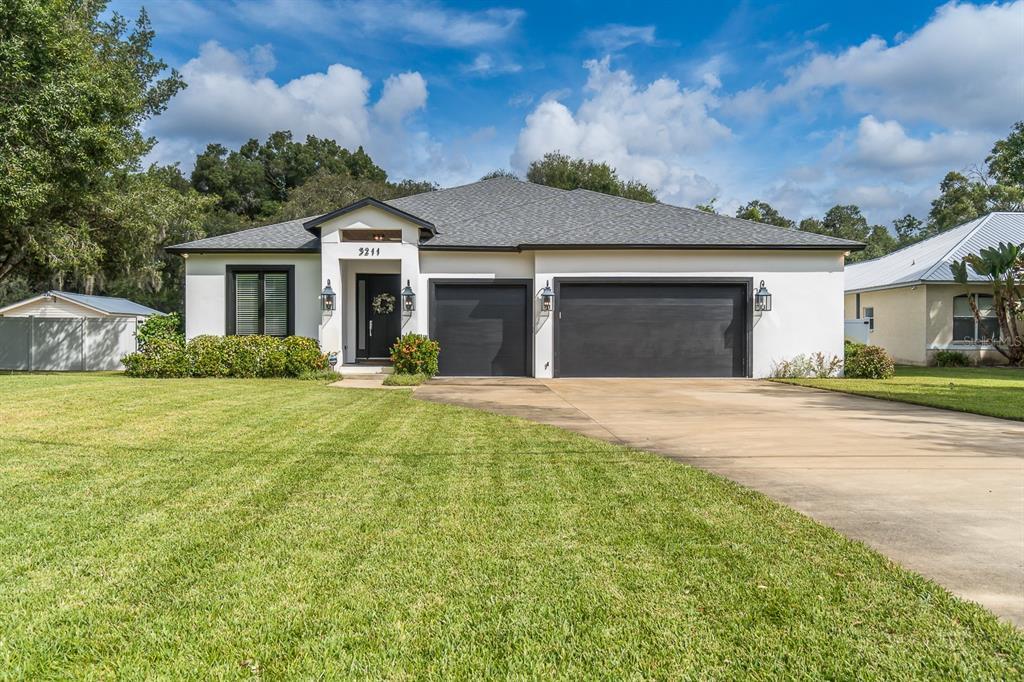 3211 Moran Road, Tampa, FL 33618