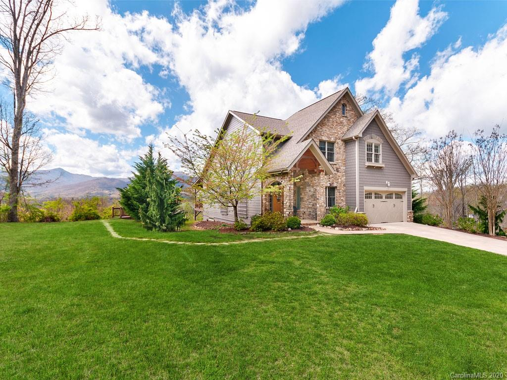 188 Chipping Sparrow Drive