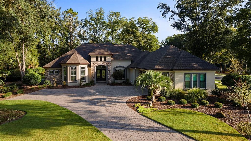 11032 SW 30Th Avenue, Gainesville, FL 32608