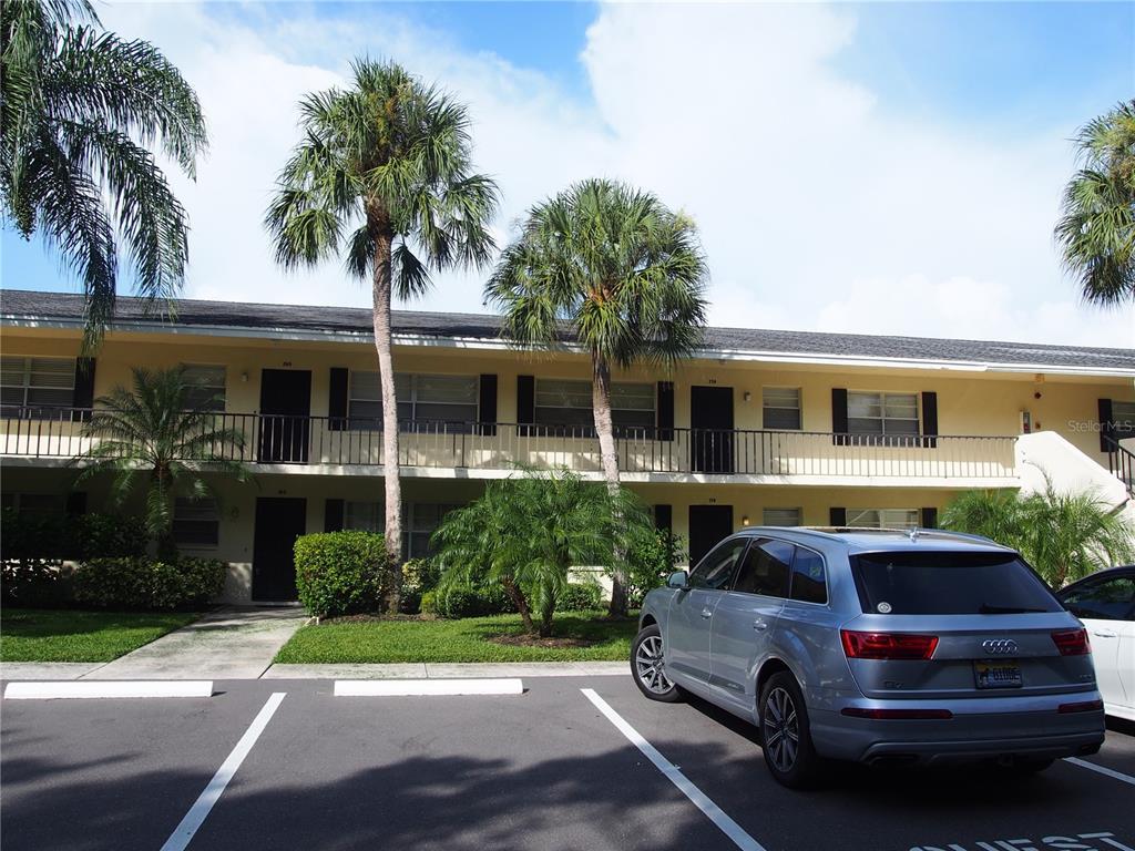 6939 W Country Club Drive N 259, Sarasota, FL 34243