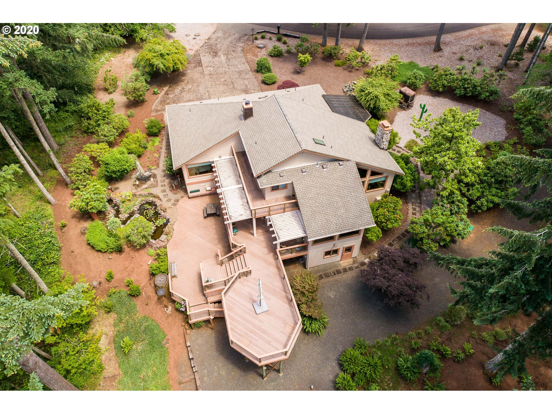 88016 GRAND VIEW DR