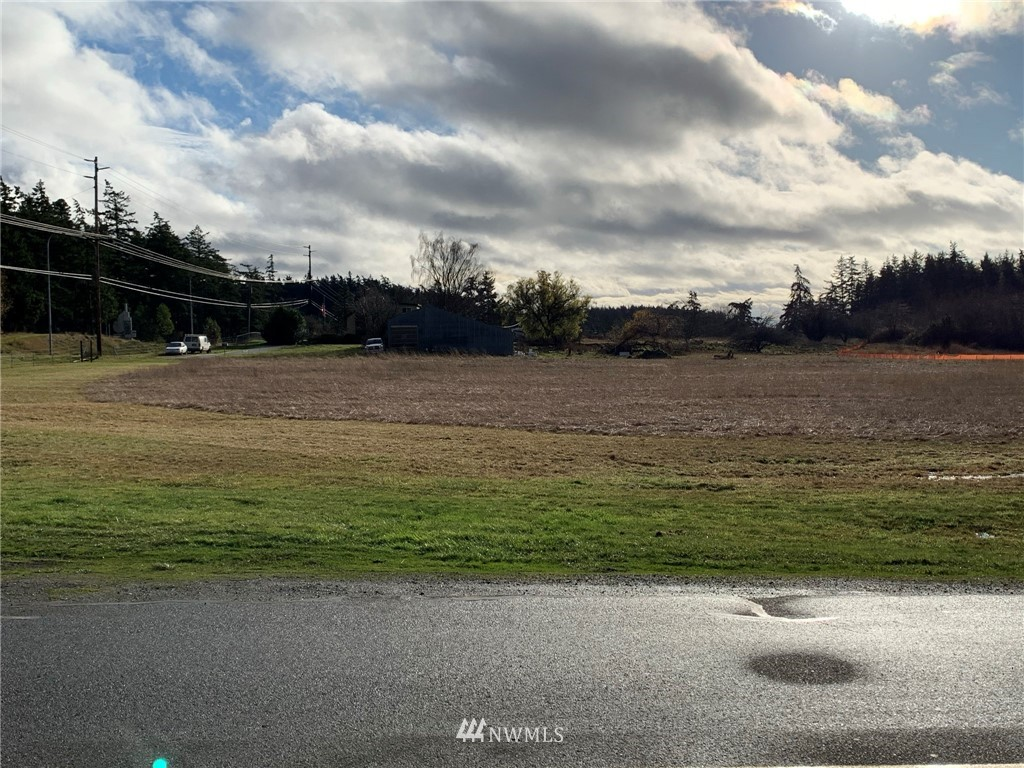 37 acre residential subdivision for sale.  Has preliminary plat approval for 135 homes.  Oak Harbor is home to Naval Station Whidbey Island and is experiencing a housing shortage.  Great opportunity to pick up and go with this project.  2 income producing structures on the property.
