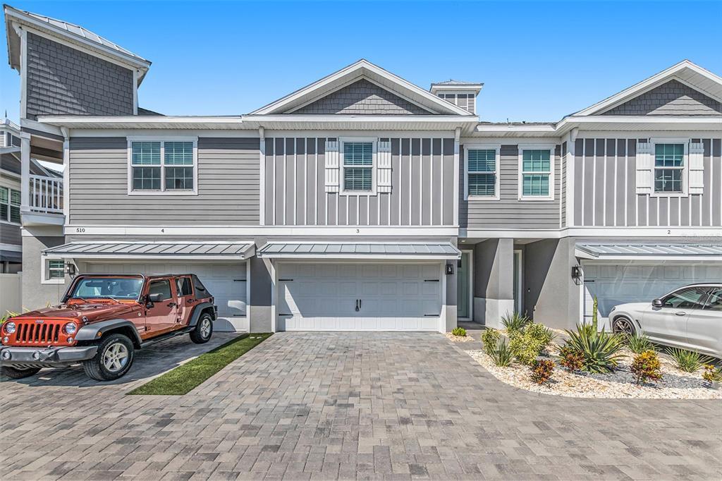 510 N Lois Avenue 3, Tampa, FL 33609