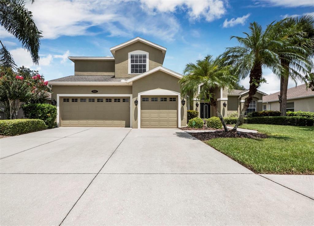 7895 Kavanagh Court, Sarasota, FL 34240