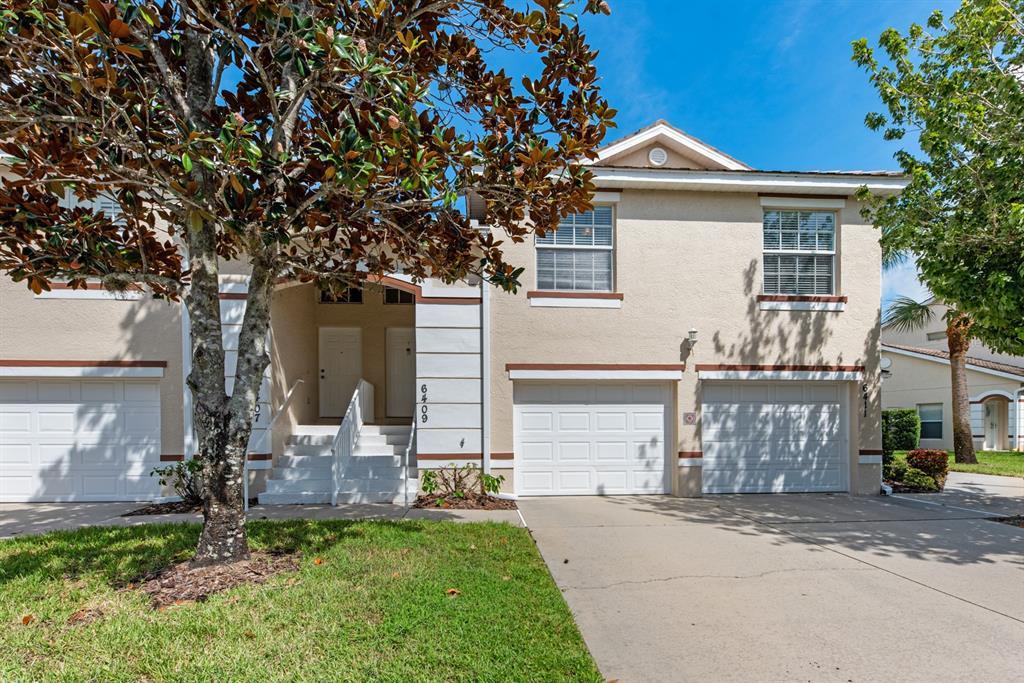 6409 Bay Cedar Lane 26-202, Bradenton, FL 34203