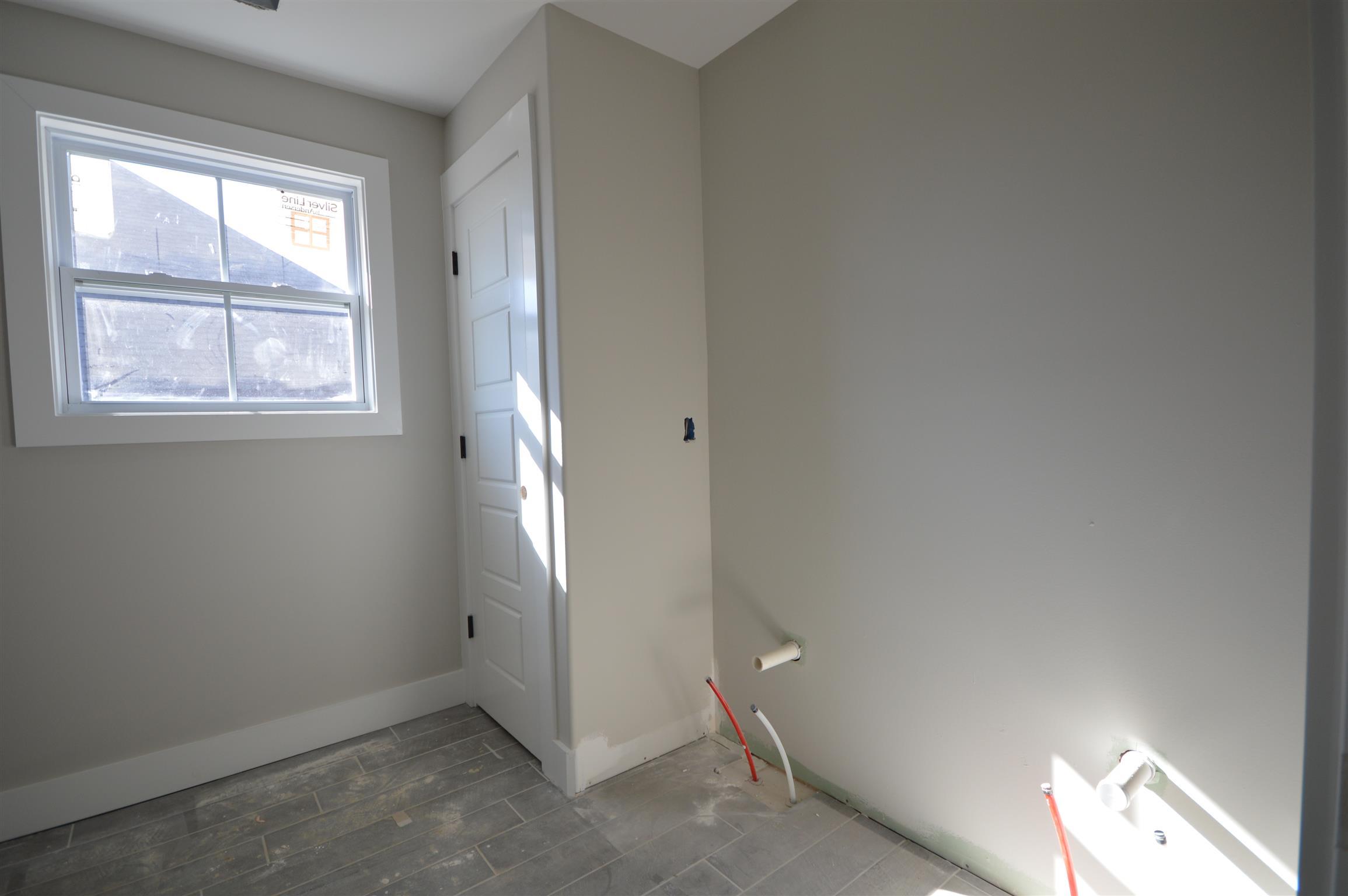 3022 Elkhorn Place (264)