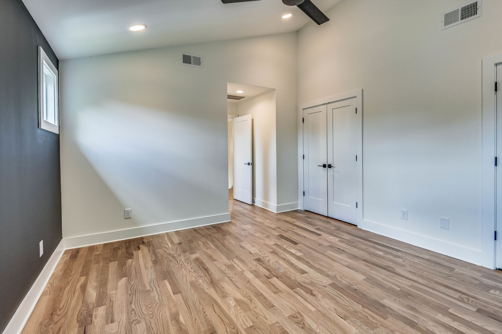 5815B Couch Drive