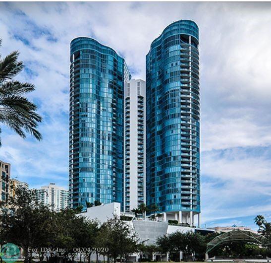 333 Las Olas Way 910, Fort Lauderdale, FL 33301