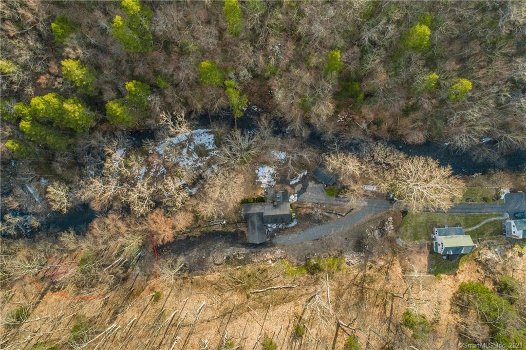 203 Cotton Hollow Road