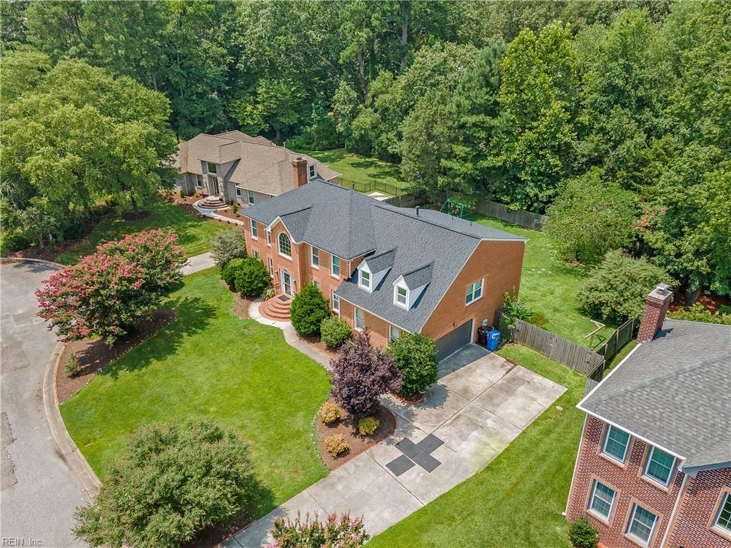 204 White Dogwood Drive, Chesapeake, VA 23322
