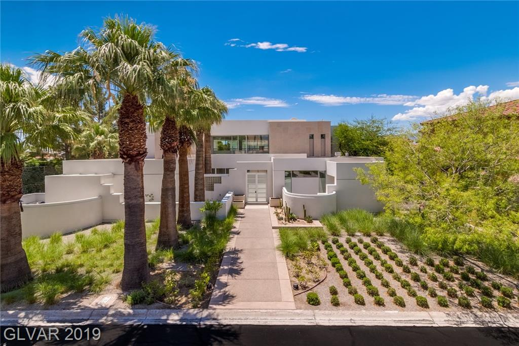 2808 COAST LINE Court, Las Vegas, NV 89117