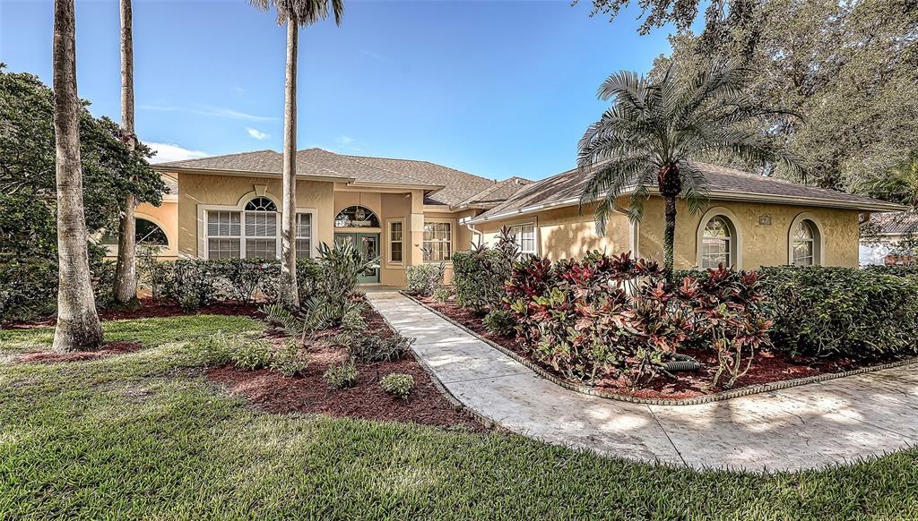 7212 N Serenoa Drive, Sarasota, FL 34241