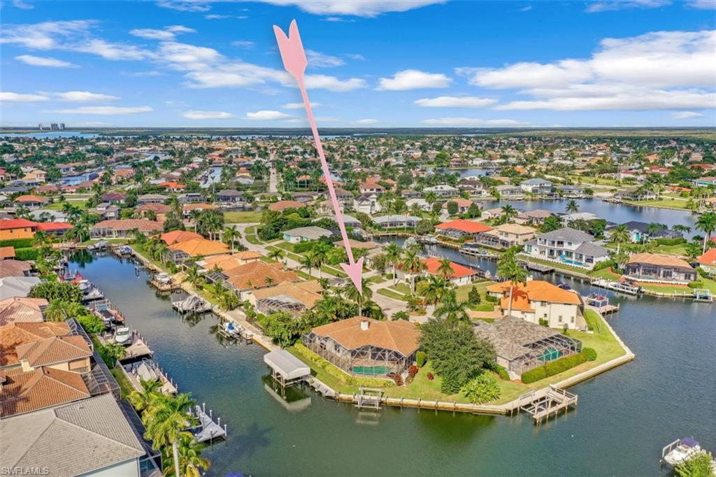 188 Richmond Ct, Marco Island, FL 34145