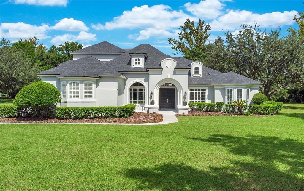 1706 Shandwick Court, Longwood, FL 32779