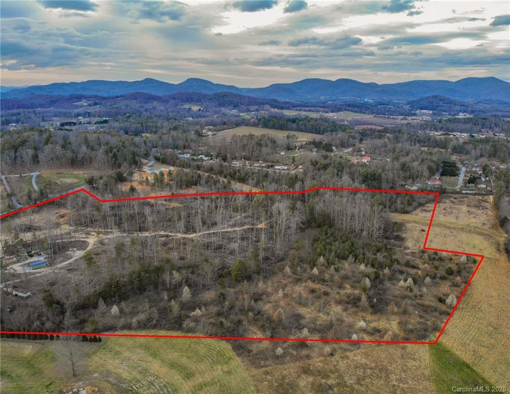 Offering 29.82 acres and a 1,648 square foot, site-built, 1 story/ basement home. All land is zoned R2R. This property has approximately 680 lineal foot of road frontage on Academy Road with access to city water. Approximately 12 acres have recently been logged. Approximately 5 acres of the eastern portion of the property is an old cut-over with new growth approximately 10 years old. There are 3 small drainage ravines/ springs that flow through the north portion of the property and 1 small, half-acre pond. The vast majority of property lays flat, making this a suitable and desirable property for development. The home has recently undergone large scale renovations, including a full gut job, newer roof, new central air heat pump and water heater. This listing is also advertised as acreage MLS #3602527