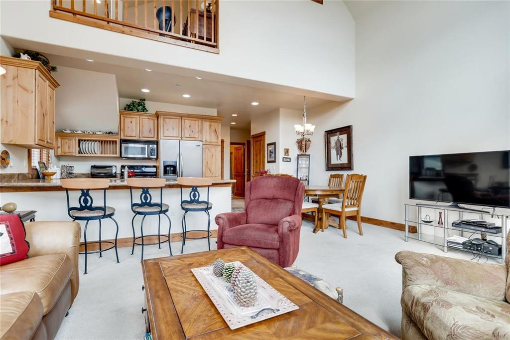 65 Antlers Gulch ROAD 502