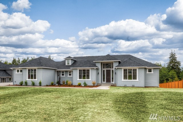 6406 167th Place NW, Stanwood, WA 98292