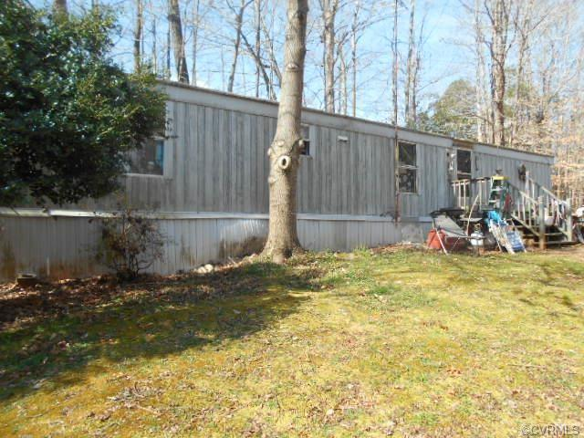 3350 Lunenburg County Road, Victoria, VA 23974