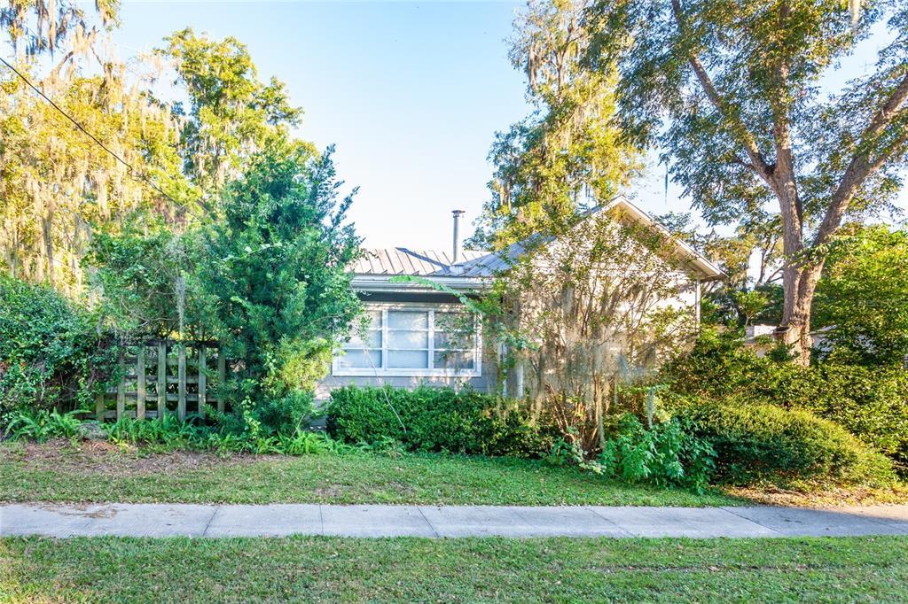 18331 Main Street, High Springs, FL 32643