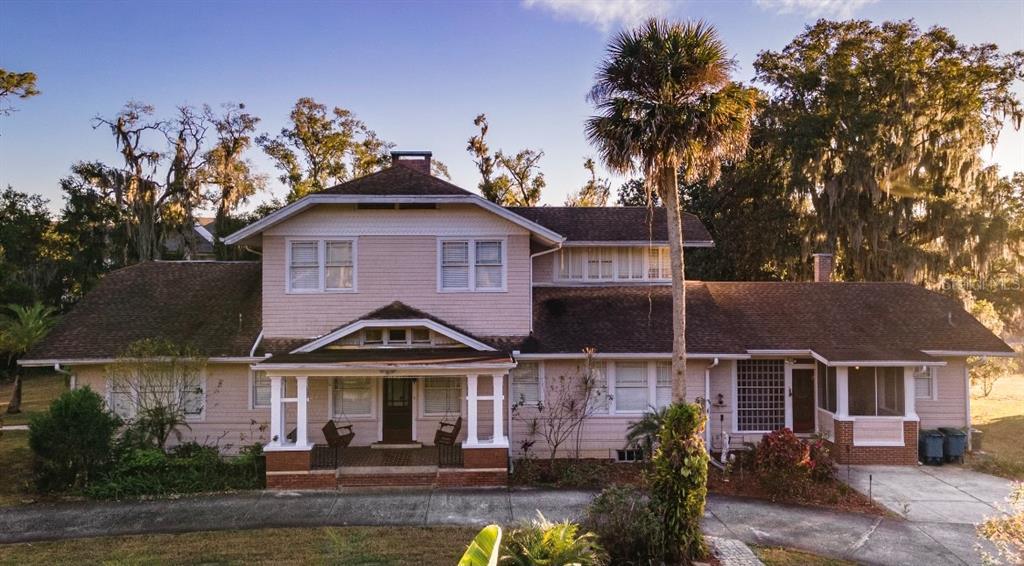 1061 Cottontail Lane, Maitland, FL 32751