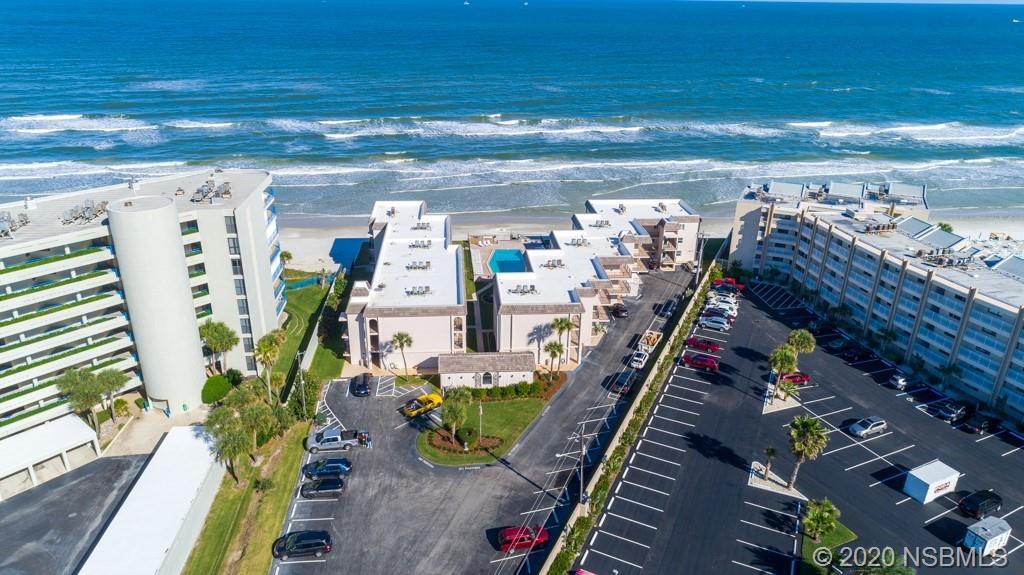 4495 S Atlantic Avenue 303N, New Smyrna Beach, FL 32169