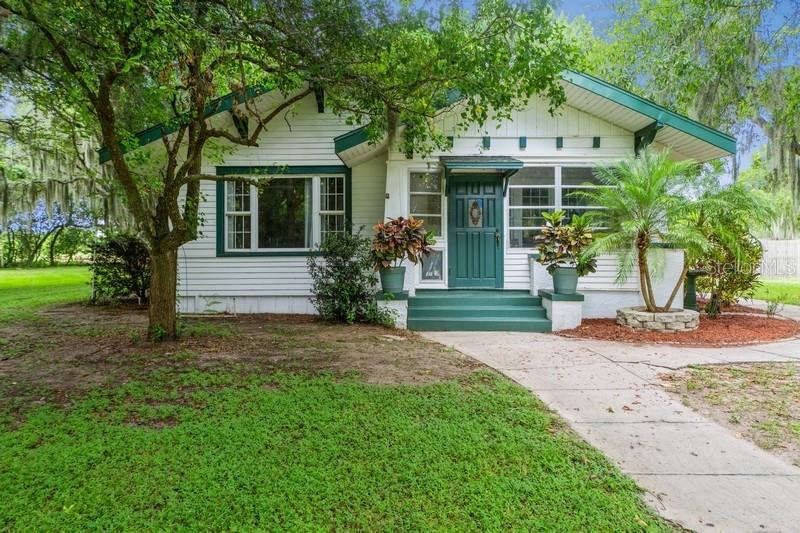 1911 N Scenic Highway, Babson Park, FL 33827