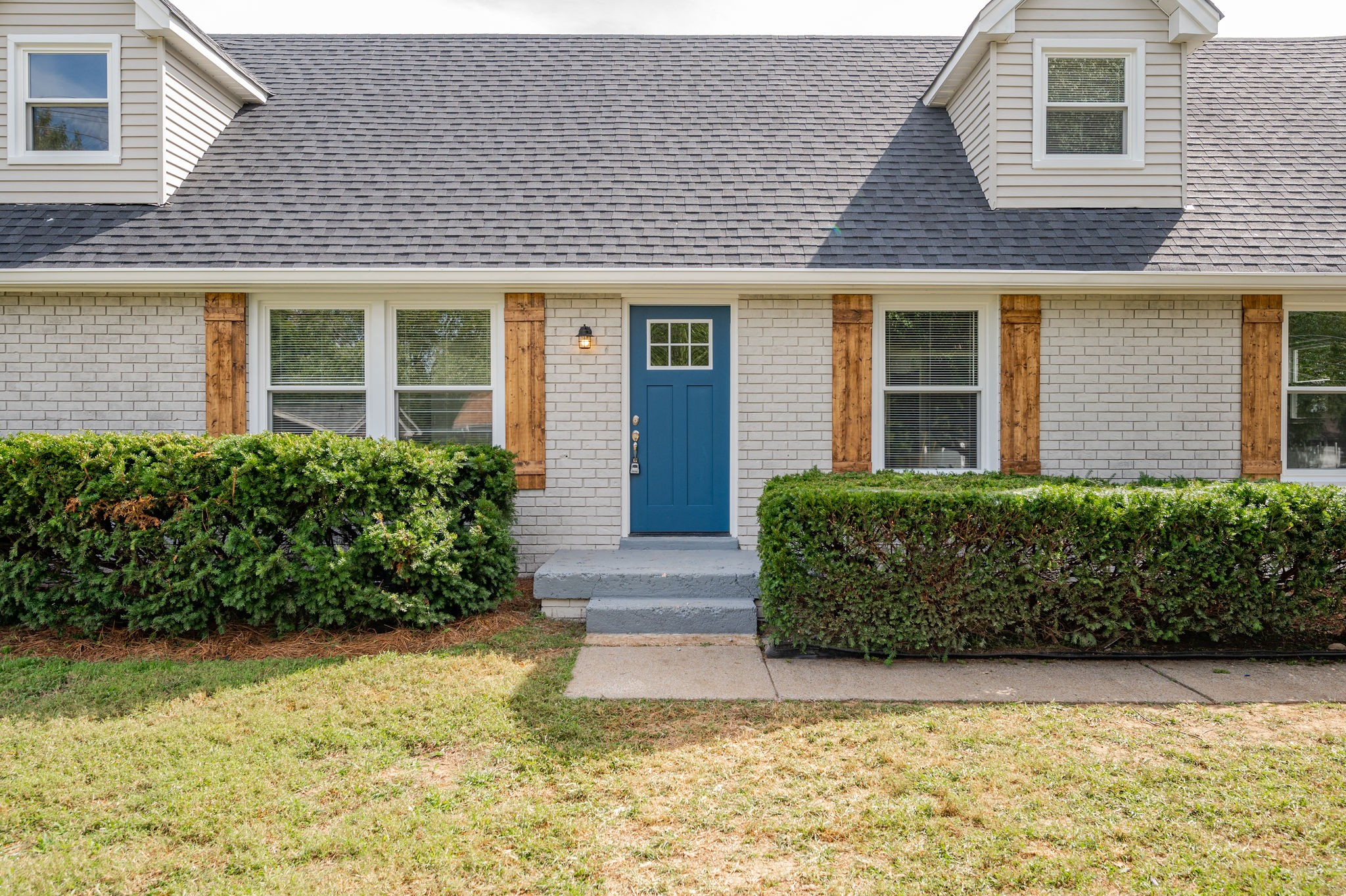 Awesome Renovation but still an Affordable Price! New Everything! Roof, HVAC, Granite and Quartz Counters, Stainless Appliances and Windows! Too much to list! Come See This One Today Before It's Gone!