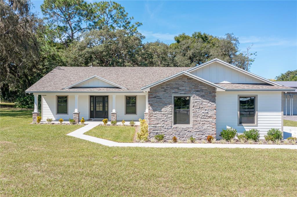 8514 Tom Costine Road, Lakeland, FL 33809
